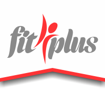 Fit Plus Blansko
